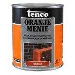 Tenco oranje menie - 750 ml.