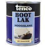 Tenco bootlak zaanscrème 903 - 750 ml.