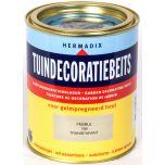 Hermadix tuindecoratiebeits pebble - 750 ml.