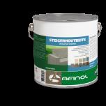 Afinol steigerhoutbeits antraciet wash - 2,5 liter