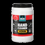 Bison handcleaner - 3 liter
