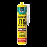 Bison konstruktie tix topspeed - 325 gram