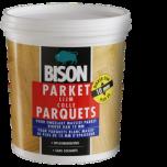 Bison parketlijm voor massief parket - 750 gram
