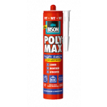 Bison polymax high tack express wit