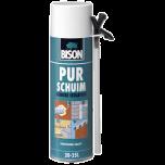 Bison purschuim - 500 ml.