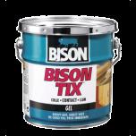 Bison tix contactlijm - 2,5 liter