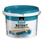 Bison waterkit - 6 kg.