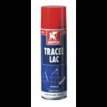 Griffon traceelac - 300 ml.