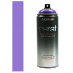 Motip Carat lak blueberry violet - 400 ml