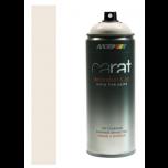 Motip Carat lak cream - 400 ml