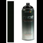 Motip Carat lak jet black - 400 ml
