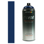 Motip Carat lak sapphire blue - 400 ml