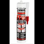 Rubson acrylaat kit sanitair wit - 280 ml.