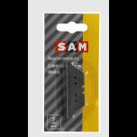 SAM reservemes haakmodel voor junior stanleymes