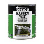 Tenco kassenwit zonwerend - 1 liter