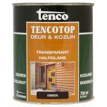 Tenco Tencotop Deur & Kozijn ebben - 750 ml