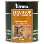 Tenco Tencotop Deur & Kozijn noten - 750 ml
