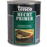 Tenco hechtprimer - 1 liter