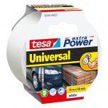 Tesa Extra Power Universal tape wit - 10m x 50mm