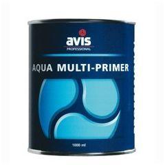 Avis Aqua multiprimer grijs - 1 L
