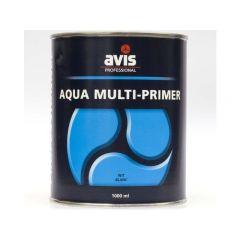 Avis Aqua multiprimer wit - 500 mL
