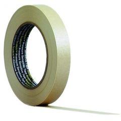 3M 233 auto masking tape - 48 mm. x 50 meter