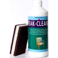 Hermadix teak-cleaner - 1 liter
