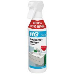 HG douche & wasbak spray