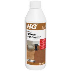 HG parket colour renovator