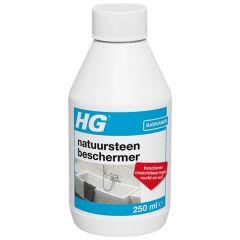 HG marmer beschermer