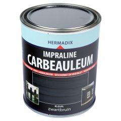 Hermadix impraline carbeauleum - 750 ml.