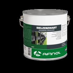 OAF bielzenzwart - 2,5 liter