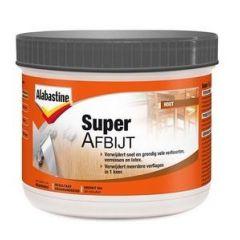 Alabastine super afbijt - 500 ml.