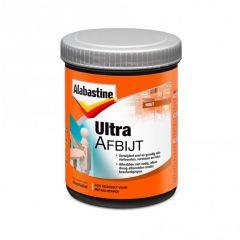 Alabastine ultra afbijt - 1 liter