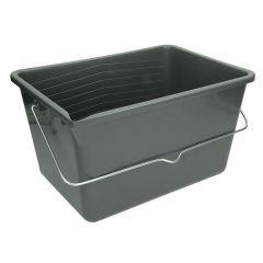 Anza verfemmer grijs - 12 liter