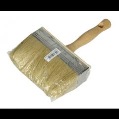 Anzo pro blokwitter hout - 5 x 15 cm