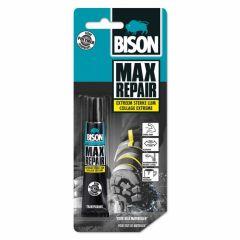 Bison max repair extreme lijm - 20 gram
