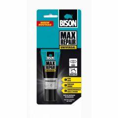 Bison max repair universal lijm - 45 gram