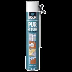 Bison purschuim - 750 ml.
