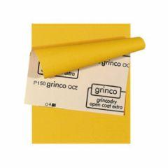 Copenhagen Gold schuurpapier - N 95005