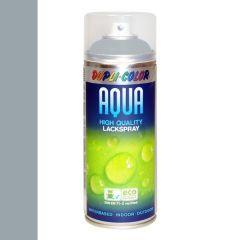 Dupli-Color aqua primer lichtgrijs - 350 ml.