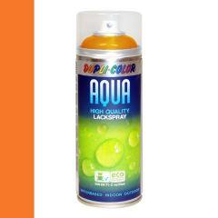Dupli-Color aqua hoogglans lak RAL 2003 - 350 ml.