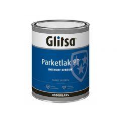 Glitsa acryl parketlak PT hoogglans - 1 liter
