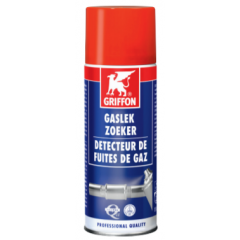 Griffon gaslekzoeker - 150 ml