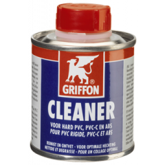Griffon cleaner - 125 ml.