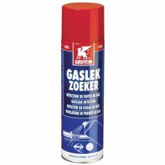 Griffon gaslekzoeker - 400 ml.