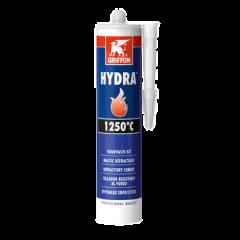 Griffon hydra vuurvaste kit - 310 ml.