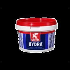 Griffon hydra vuurvaste kit - 750 gram
