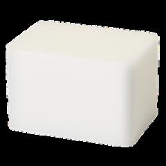 Griffon soldeerboutreiniger blok