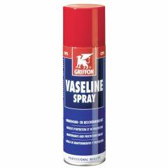 Griffon vaselinespray - 300 ml.